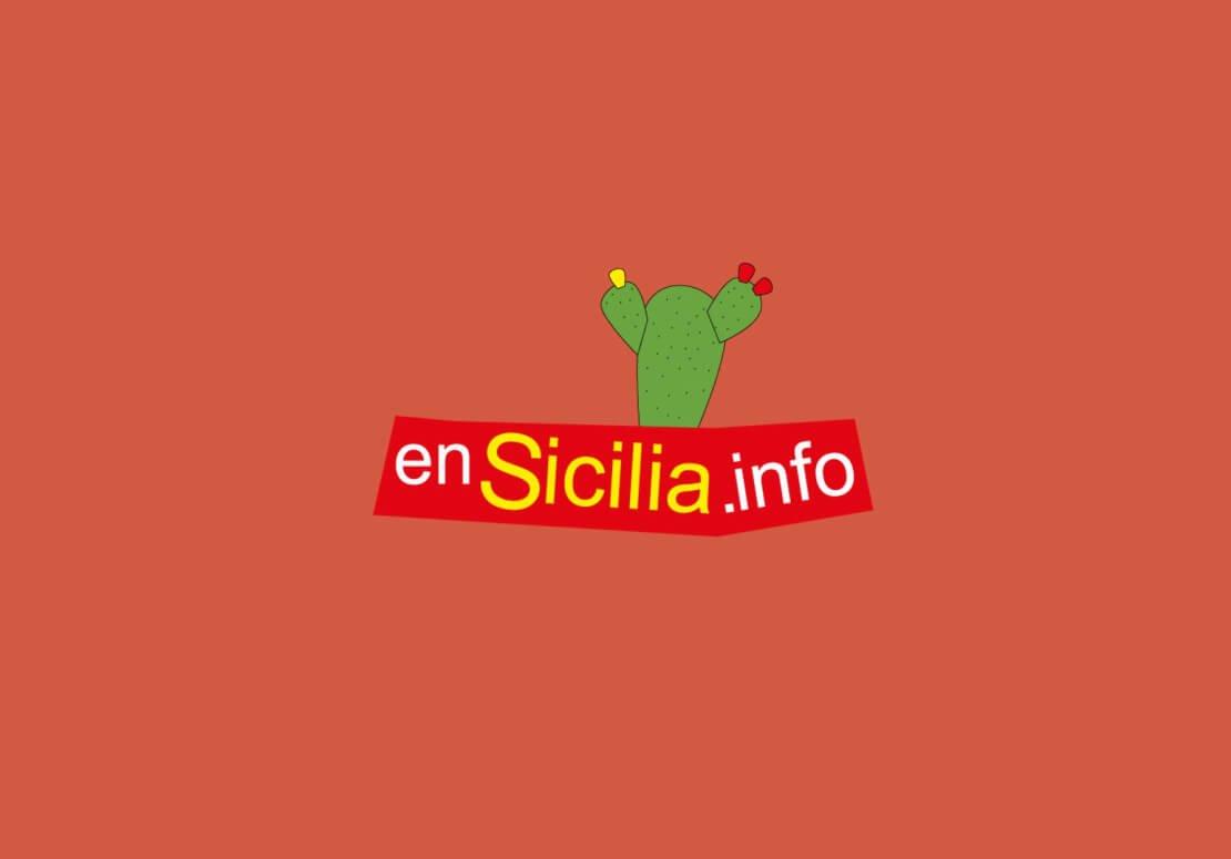 Alojamientos en Sicilia